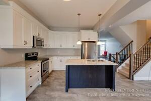 Townhouse in North London - $2200 London Ontario image 4