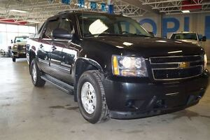 2010 Chevrolet Avalanche 1500 4x4,Trailer Package,  Bluetooth, T