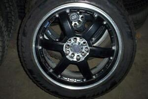 WE SELL GOOD  USE TIRE & NEW TIRE   MAJOR AND MINOR AUTO REPAIRS Windsor Region Ontario image 3