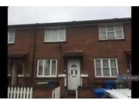 3 bedroom house in Bramcote Grove, London, SE16 (3 bed)