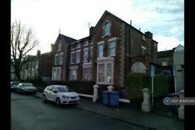 2 bedroom flat in Rufford Road, Liverpool, L6 (2 bed) (#1145540)