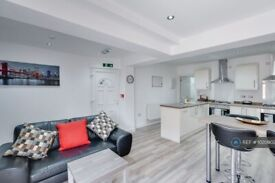 1 bedroom in Corbett Street, Smethwick, B66 (#1020902)