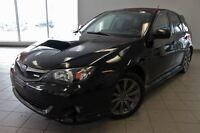 2010 Subaru Impreza WRX *AWD,Turbo,265HP