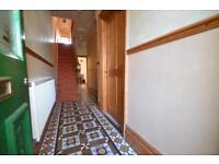 5 bedroom house in Clun Terrace, ,