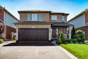 90 TANGLEWOOD Drive Hamilton, Ontario