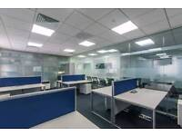 FIT OUT , GLASS PARTITION , OFFICE AND SHOP FITTING , TEXAA INSTALLATIONS