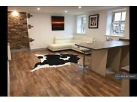 1 bedroom flat in Dugdale St, Burnley, BB11 (1 bed)