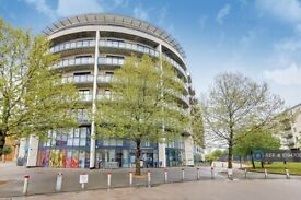 1 bedroom flat in Reed House, London, SW19 (1 bed) (#1094709)