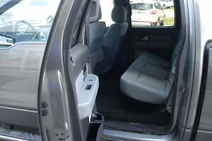 2014 Ford F-150 XLT Hard to find Long Box Peterborough Peterborough Area image 7