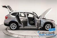 2012 BMW X1 xDrive28i TOIT PANORAMIQUE, MAGS