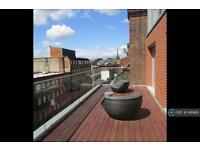 3 bedroom flat in Medway Street, London , SW1P (3 bed)