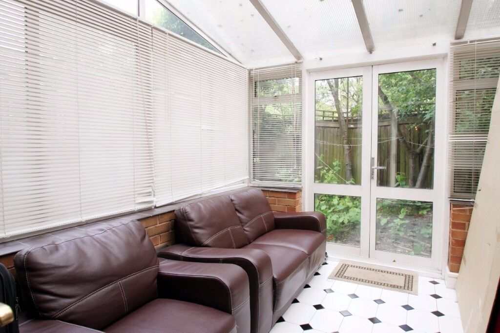 5 bedroom house for rent in private gated development with 2 space of parking Call now for a viewing