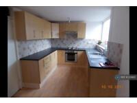 3 bedroom house in Mentieth Close, Bletchley, Milton Keynes, MK2 (3 bed)