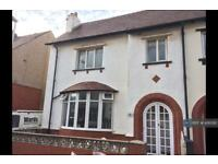 3 bedroom house in Cliff Place, Bispham, FY2 (3 bed)