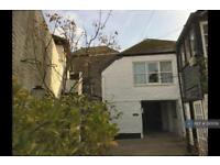 2 bedroom house in The Bay, East Looe, PL13 (2 bed)