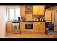 1 bedroom flat in Brantford Street, Leeds, LS7 (1 bed)