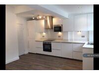 1 bedroom flat in Harringay Road, London, N15 (1 bed) (#1137405)