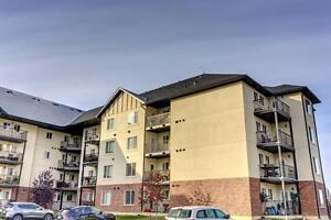Affordable 2 bedrooms  Available in Beaumont ~ Starting at $1104 Edmonton Edmonton Area image 8