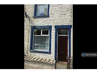 2 bedroom house in Brush Street, Burnley, BB11 (2 bed)