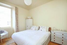 *DISCOVER GREENWICH WITH THIS BEAUTIFUL DOUBLE ROOM FOR COUPLE! ALL INCLUDED