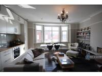 1 bedroom flat in Garfield Road, Twickenham, TW1 (1 bed)