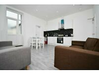 ***READY NOW!! Newly Renovated House Share, 0% DEPOSIT, Accrington Road BURNLEY!***