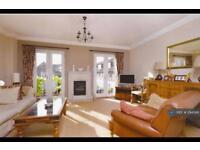 3 bedroom house in Robinscroft Mews, Blackheath, SE10 (3 bed)