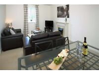 Serviced Apartment:- Apseleys Mead, Bradley Stoke