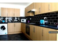 1 bedroom in Borough Rd, Middlesbrough, TS1 (#952413)