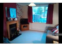 3 bedroom house in Danebury Drive, York, YO26 (3 bed)