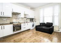 2 bedroom flat in Rhyl Street, Kentish Town, Camden