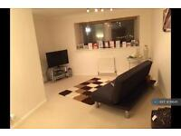 1 bedroom flat in Caldercruix, Airdrie , ML6 (1 bed)