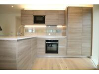 WOOLWICH SE18 ROYAL ARSENAL 2 BED 2 BATH RIVERSIDE APARTMENT