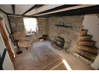 2 bedroom house in Tregwilym Road, Rogerstone, Newport