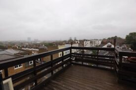 One bedroom flat to rent in Clapham
