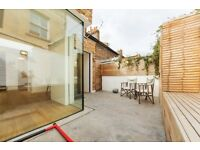 MODERN, HIGH SPEC RIDICULOUSLY CHEAP 3 DOUBLE BEDROOM UNFURNISHED HOUSE!
