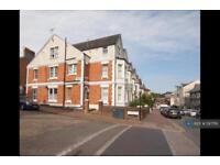1 bedroom flat in Grove Hill Road, Tunbridge Wells, TN1 (1 bed)