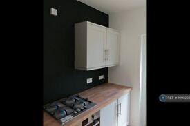 2 bedroom house in Belvoir Street, Hull, HU5 (2 bed) (#1099266)