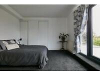 Double e/s room Harston