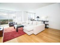 2 bedroom flat in Eaton House, 38 Westferry Circus, Canary Wharf