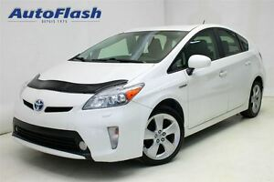 2012 Toyota Prius HYBRID * Navigation/Camera/Bluetooth/Mags *