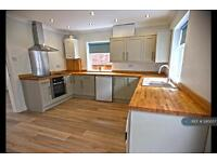 3 bedroom house in Lodge Road, Stoke-On-Trent, ST4 (3 bed)