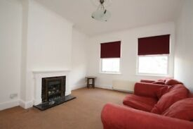 Large apartment situated within a period property and located within seconds of Bermondsey Sq