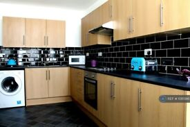 1 bedroom in Borough Rd, Middlesbrough, TS1 (#1085916)