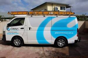 Gildan Air & Electrical Perth Perth City Area Preview