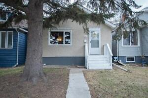 2146 Wallace Street, Broders Annex - Great starter home!