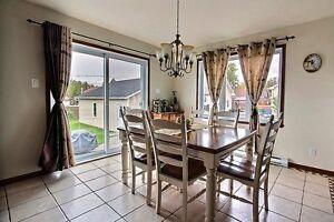 Maison - à vendre - Saint-Honoré - 21062174 Saguenay Saguenay-Lac-Saint-Jean image 6