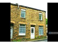 1 bedroom house in Cemetery Road, Dewsbury, WF13 (1 bed) (#1107739)