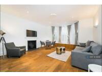 1 bedroom flat in Courtfield Gardens, London, SW5 (1 bed)