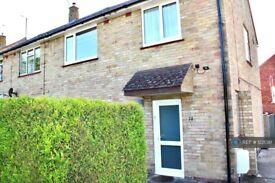 1 bedroom in Dorset Road, Canterbury, CT1 (#1221381)